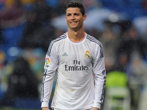 Mẹ con Ronaldo đồng loạt rao bán biệt thự triệu đô - Ảnh 4.