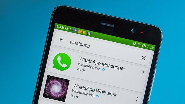 Dùng smartphone Android, chỉ cần đúng 5 ứng dụng này - Ảnh 1.