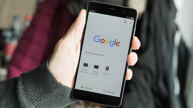 Dùng smartphone Android, chỉ cần đúng 5 ứng dụng này - Ảnh 3.