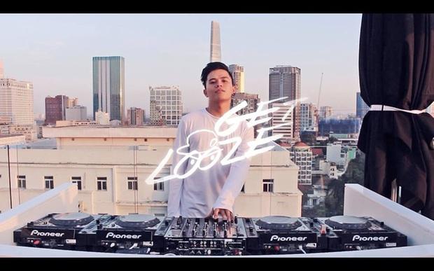 5 DJ Việt cực nổi không chỉ vì nhạc hay, mà còn vì ngoại hình đẹp trai đầy cuốn hút - Ảnh 30.