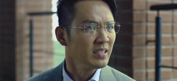 Khủng bố ở Seoul, Chung Hán Lương là người hùng hay kẻ tiếp tay? - Ảnh 2.
