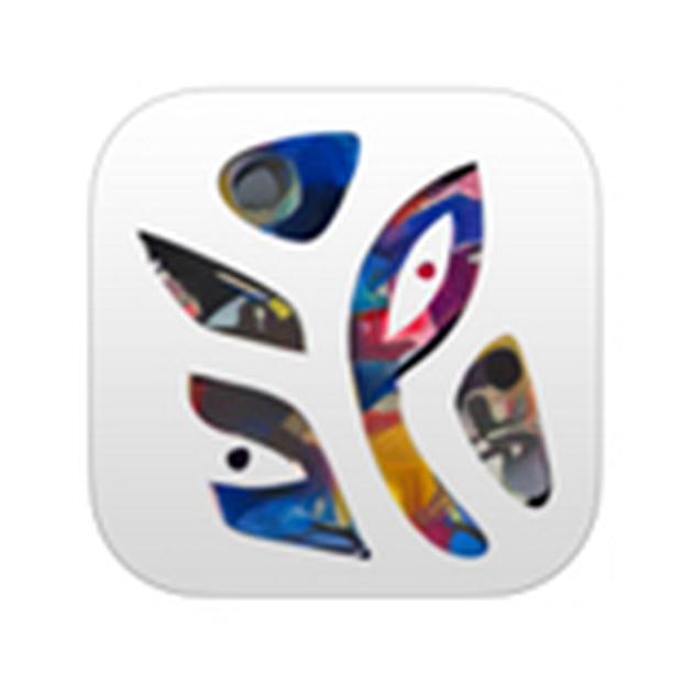 Phát cuồng vì Prisma, 5 ứng dụng này cũng hấp dẫn không kém - Ảnh 4.