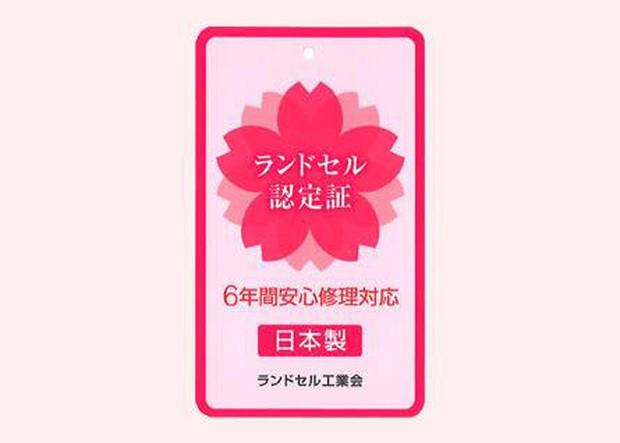 Một phụ nữ Việt bóc mẽ cặp chống gù gắn mác Made in Japan, giá gần 2 triệu đồng chỉ là đồ rởm! - Ảnh 4.