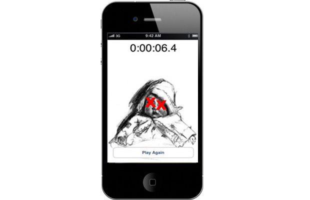 7 ứng dụng kì quặc và đáng sợ bị Apple cấm cửa - Ảnh 5.