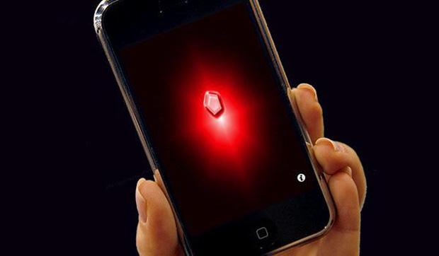 7 ứng dụng kì quặc và đáng sợ bị Apple cấm cửa - Ảnh 3.