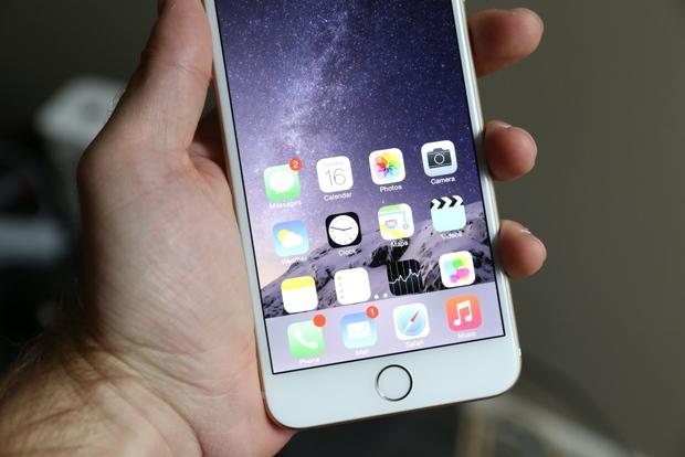 4 chiếc iPhone tệ hại nhất lịch sử Apple - Ảnh 4.