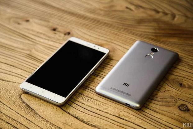 Tại sao sản phẩm của Xiaomi có giá cực kỳ rẻ mà chất lượng lại tốt đến thế? - Ảnh 1.