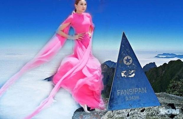 Vietnams Next Top Model năm nay có một host Thanh Hằng quá tuyệt vời! - Ảnh 27.