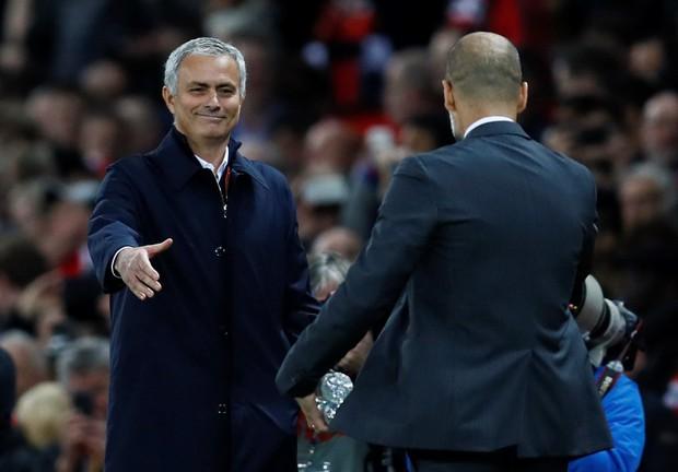 Mourinho phục hận, Man Utd đá văng Man City khỏi Cúp Liên đoàn - Ảnh 10.