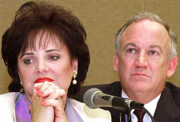 Bằng chứng mới gây sốc trong vụ án hoa hậu nhí tiết lộ hung thủ thứ 2 - Ảnh 2.
