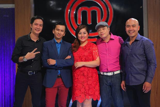 Chi Pu - Gil Lê đáng yêu trong gameshow, Hoàng Oanh gây sốt với clip nói về tình yêu - Ảnh 17.