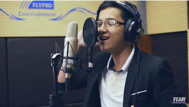 Đây chính là những ca khúc quốc dân được giới trẻ cover nhiều nhất thời gian qua- Ảnh 1.