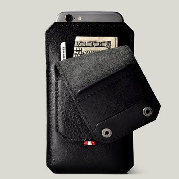 10 ốp lưng đẹp nhất cho iPhone có thể mua được... bằng tiền - Ảnh 10.