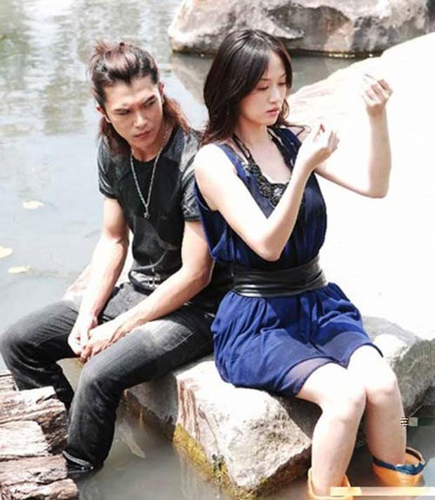 Sao nữ châu Á chia tay bạn trai: Người quyết định sáng suốt, kẻ có lẽ phải hối hận - Ảnh 10.