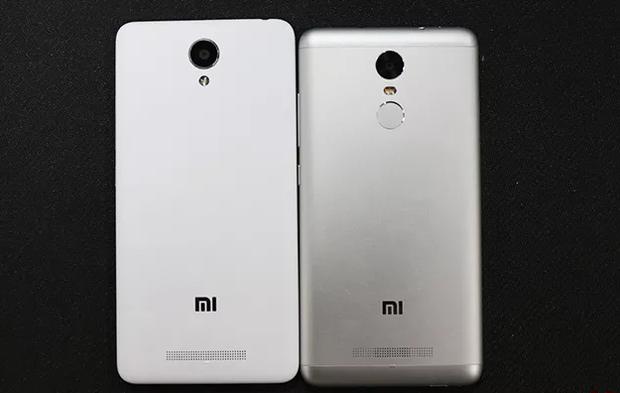 Tại sao sản phẩm của Xiaomi có giá cực kỳ rẻ mà chất lượng lại tốt đến thế? - Ảnh 11.