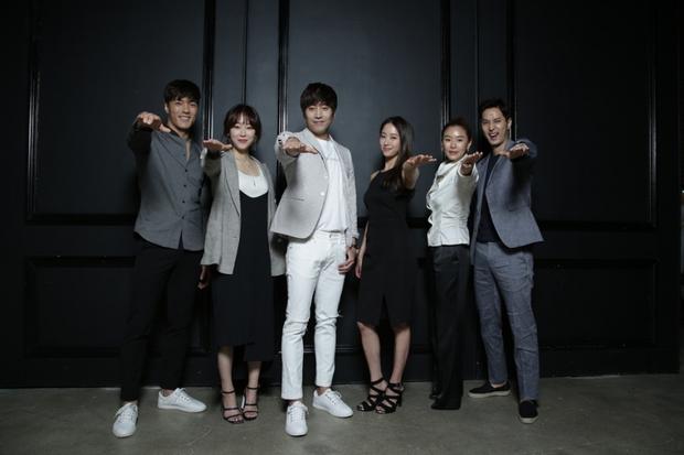 """Những lý do không thể bỏ qua """"Another Miss Oh"""" của đài tvN - Ảnh 12."""