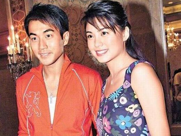 Sao nữ châu Á chia tay bạn trai: Người quyết định sáng suốt, kẻ có lẽ phải hối hận - Ảnh 13.