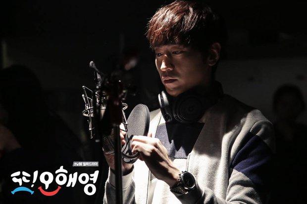 """Những lý do không thể bỏ qua """"Another Miss Oh"""" của đài tvN - Ảnh 14."""