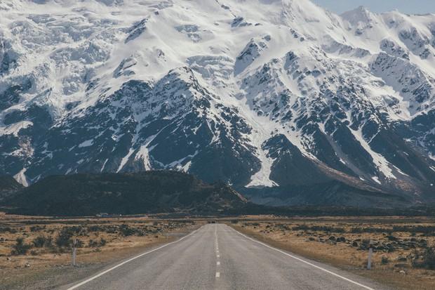 Khoa học chứng minh: Chăm đi du lịch sẽ khiến bạn thông minh và sống hạnh phúc hơn! - Ảnh 2.