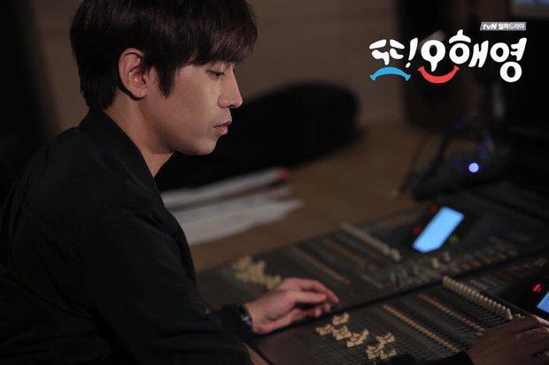 """Những lý do không thể bỏ qua """"Another Miss Oh"""" của đài tvN - Ảnh 16."""