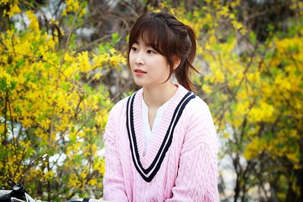 """Những lý do không thể bỏ qua """"Another Miss Oh"""" của đài tvN - Ảnh 17."""