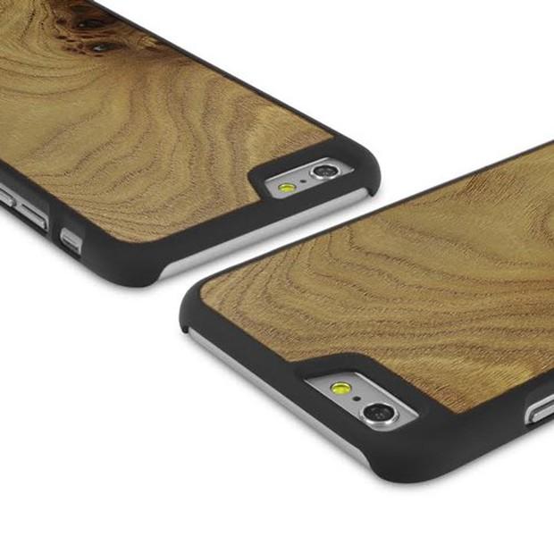 10 ốp lưng đẹp nhất cho iPhone có thể mua được... bằng tiền - Ảnh 2.