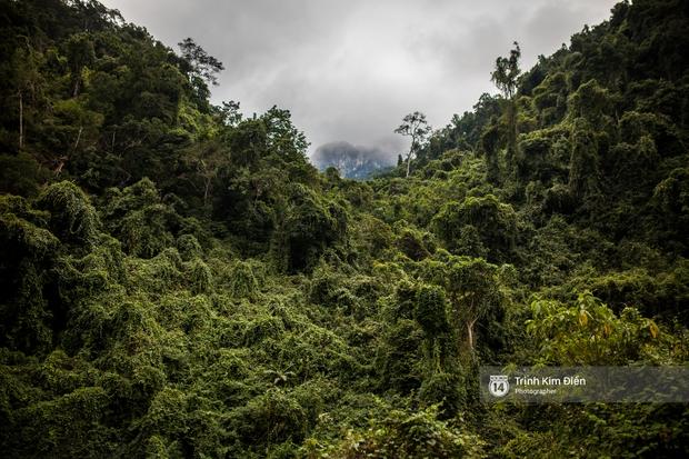 Ngôi làng mà King Kong đã quậy ở Quảng Bình có gì hay? - Ảnh 13.