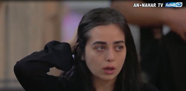 Trò đùa độc ác của show truyền hình Ai Cập khiến cả thế giới phẫn nộ - Ảnh 3.