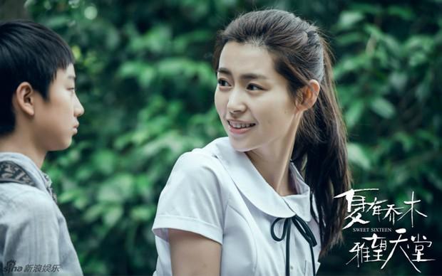 """Cuối cùng fan cũng được gặp Ngô Diệc Phàm trong """"Hạ Hữu Kiều Mộc"""" - Ảnh 3."""