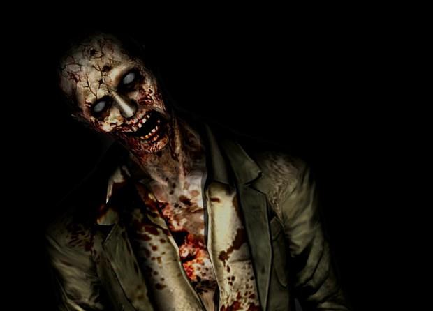 Phải làm sao để sống sót nếu đại dịch Zombie xảy ra? - Ảnh 2.