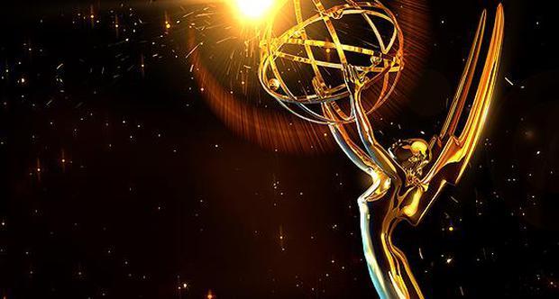 Những điều cần biết về lễ trao giải Emmy Awards 68th sẽ diễn ra vào ngày mai - Ảnh 1.