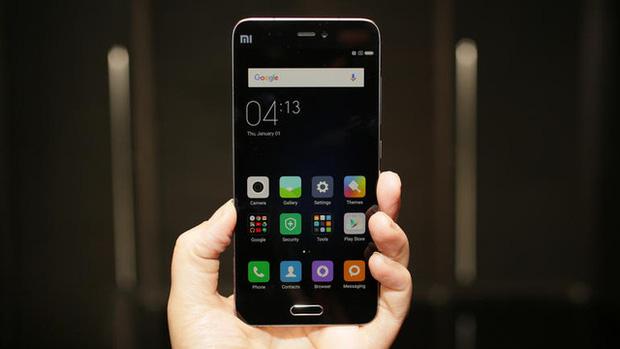 Tại sao sản phẩm của Xiaomi có giá cực kỳ rẻ mà chất lượng lại tốt đến thế? - Ảnh 2.