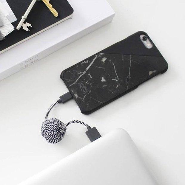 10 ốp lưng đẹp nhất cho iPhone có thể mua được... bằng tiền - Ảnh 3.