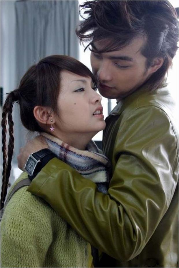 """10 bộ phim Đài Loan này sẽ cho bạn một vé về """"tuổi xì teen"""" - Ảnh 3."""