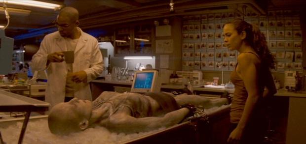 Phải làm sao để sống sót nếu đại dịch Zombie xảy ra? - Ảnh 5.