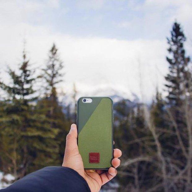 10 ốp lưng đẹp nhất cho iPhone có thể mua được... bằng tiền - Ảnh 4.