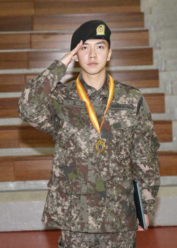 Park Shin Hye nối tiếp danh sách những thần đồng trong phim Hàn - Ảnh 5.