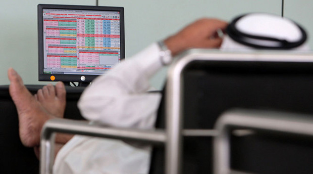 Quan chức nhà nước Ả Rập Saudi chỉ làm việc một giờ mỗi ngày - Ảnh 1.