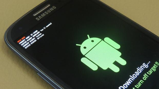 Có đúng là Người sành công nghệ dùng Android chứ không dùng iPhone? - Ảnh 5.