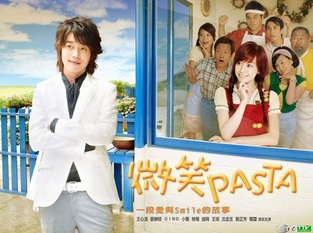 """10 bộ phim Đài Loan này sẽ cho bạn một vé về """"tuổi xì teen"""" - Ảnh 5."""