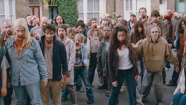 Phải làm sao để sống sót nếu đại dịch Zombie xảy ra? - Ảnh 8.