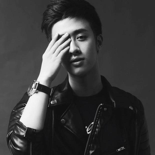 4 hotboy gốc Việt 100% nhưng lại khiến nhiều người lầm tưởng là trai Hàn - Ảnh 5.
