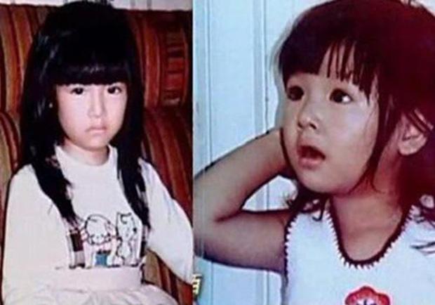 Hoắc Kiến Hoa nổi giận cấm phóng viên chụp hình, Lâm Tâm Như úp mở sẽ hạ sinh tiểu công chúa - Ảnh 10.