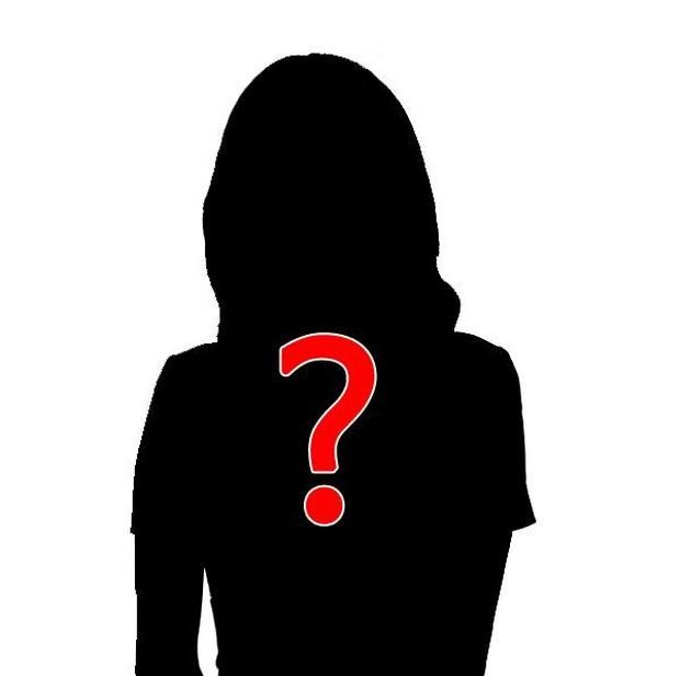 Showbiz Hàn nửa đầu năm 2016: Bê bối tình tiền, ma túy, bạo lực... gia tăng đột biến - Ảnh 7.