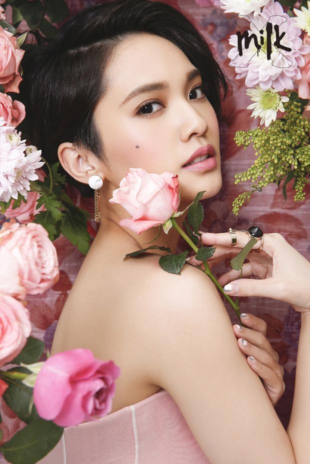 Sao nữ châu Á chia tay bạn trai: Người quyết định sáng suốt, kẻ có lẽ phải hối hận - Ảnh 7.