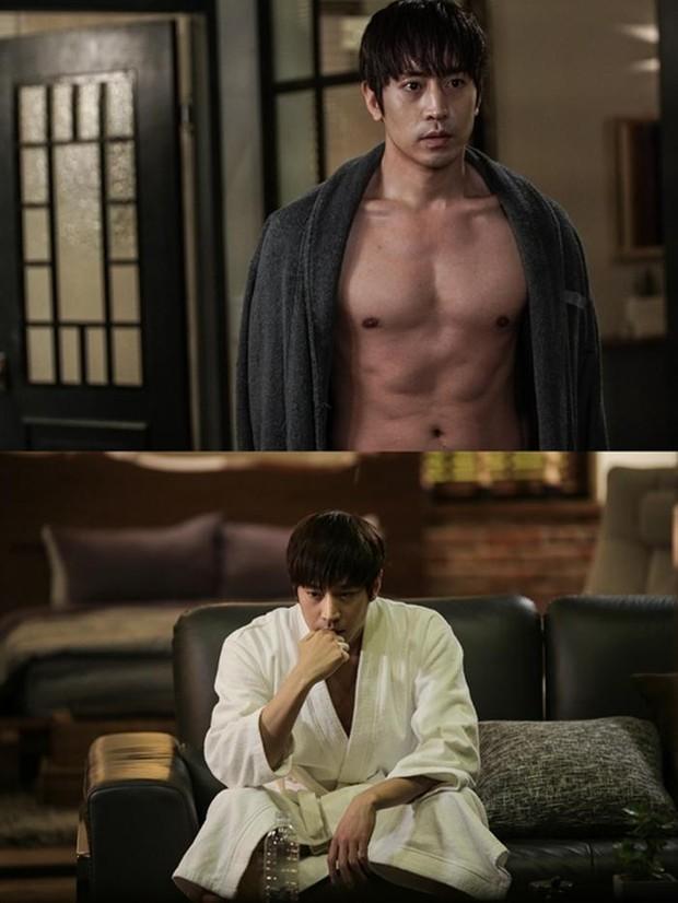 """Những lý do không thể bỏ qua """"Another Miss Oh"""" của đài tvN - Ảnh 8."""