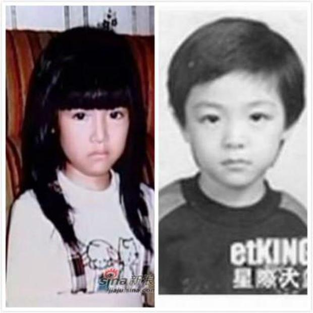 Hoắc Kiến Hoa nổi giận cấm phóng viên chụp hình, Lâm Tâm Như úp mở sẽ hạ sinh tiểu công chúa - Ảnh 11.