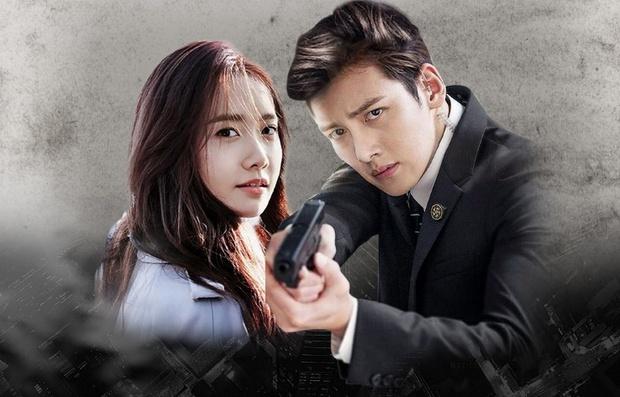 Điểm lại 6 tên phim làm nên một năm 2016 thành công của màn ảnh nhỏ xứ Hàn - Ảnh 9.
