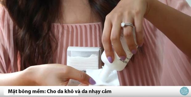 Tẩy da chết với sữa - Xu hướng làm đẹp mới của Hàn giúp da bạn trắng bật vài tông - Ảnh 11.