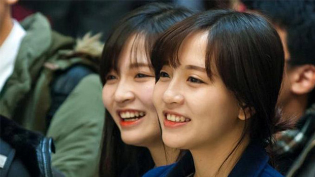 3 nữ du học sinh Việt xinh đẹp chiến thắng giải thưởng 1,5 triệu yên với ý tưởng khởi nghiệp trên đất Nhật - Ảnh 15.